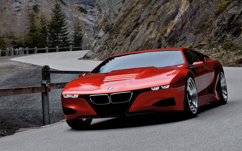 bmw m1 2015   Google Search | Cameron | Pinterest | Bmw m1, BMW