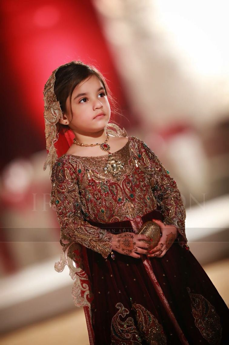 im a pakistani and i have I am married to pakistani man i am a arab married to a pakistani man we have been married for 2 year and i have a child to every time my husband comes and beats me and fights with me what should i do to make him love me i am very worried or should i divorces him.