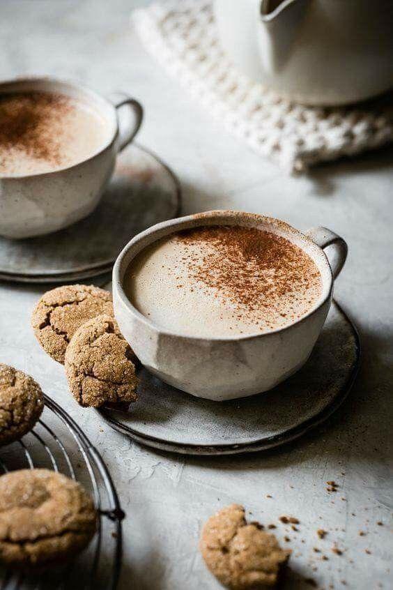 ~~~~~~   ~~~~~~ - Coffee ... ~~~~~~   ~~~~~~ - Coffee lovers ,