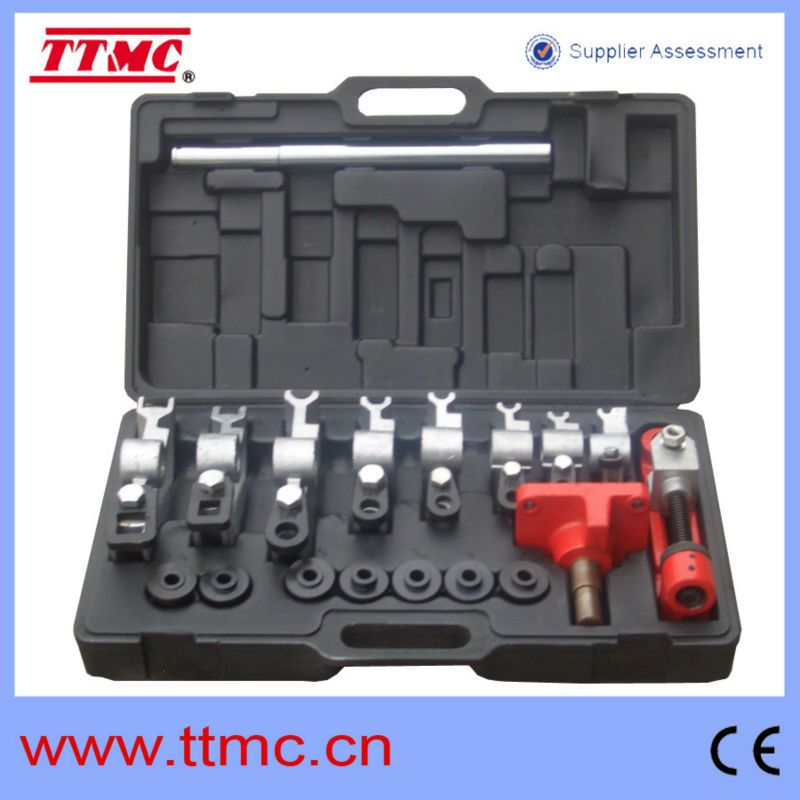 MY22 Hand Pipe Bender, View hand pipe bender, TTMC Product