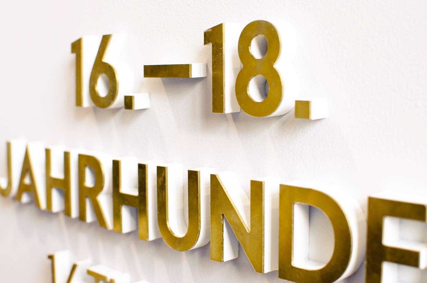 Gourdin Muller Gemaldegalerie Alte Meister Dresden Signage Wayfinding System Signaletik Leitsystem Orientie Leitsysteme Schilder Design Zeichenentwurf