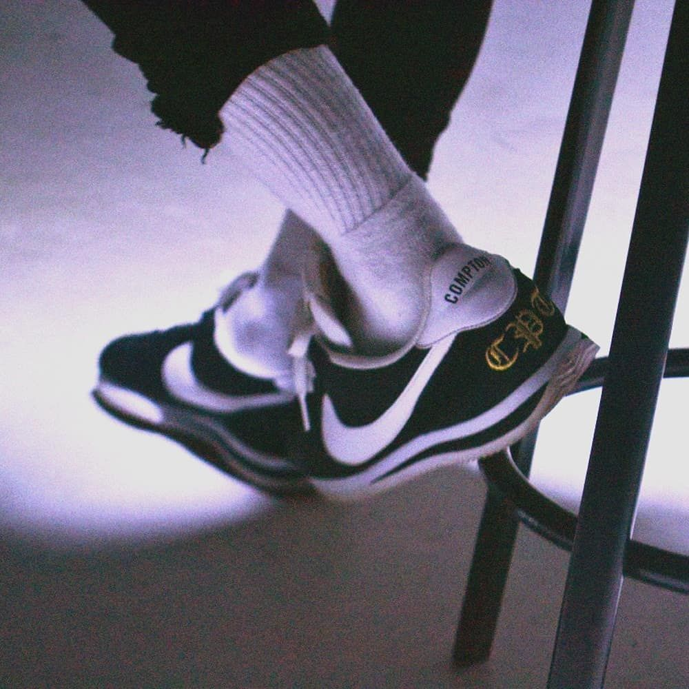 eazy e sneakers