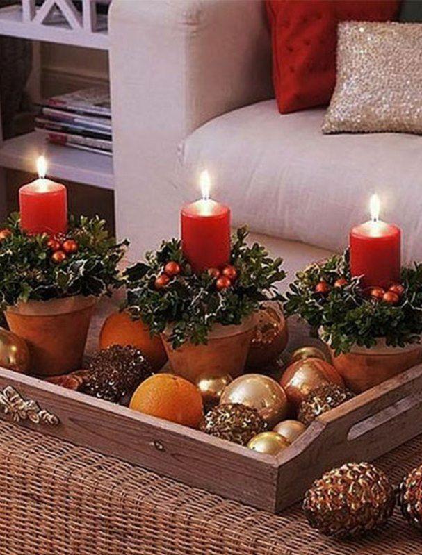 source christmas coffee christmas home christmas crafts christmas holidays outdoor christmas