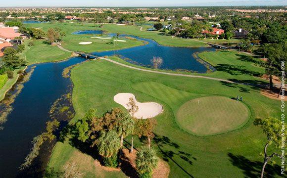10++ Best public golf west palm beach viral