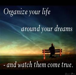 Website: LessonsFromOrganizing.com  Like us on Facebook at: Facebook.com/LessonsFromOrganizing or join us on Twitter @lforganizing