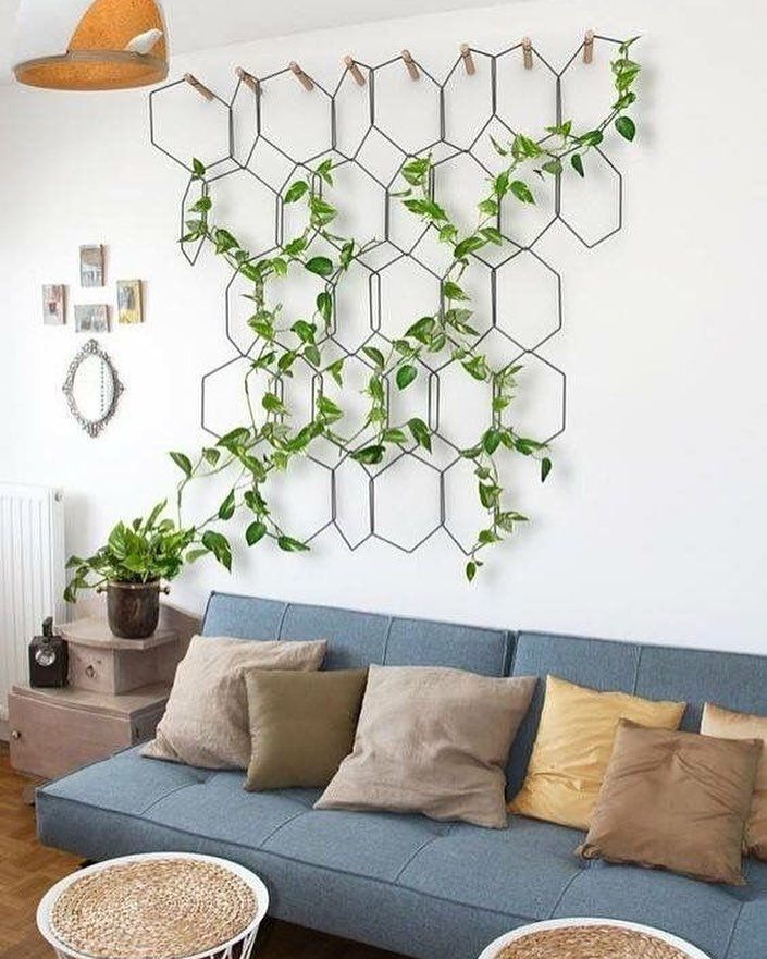 Interior Garden Design Timeless Swedish: [New] The 10 Best Home Decor (with Pictures)