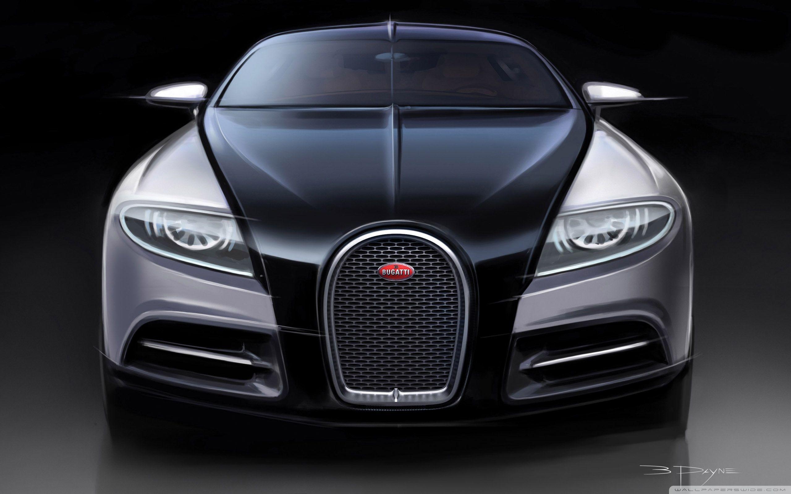 Bugatti 16 C Galibier Auto Concept 2 Bugatti 16 C Galibier Auto Concept 2 Photo Gallery