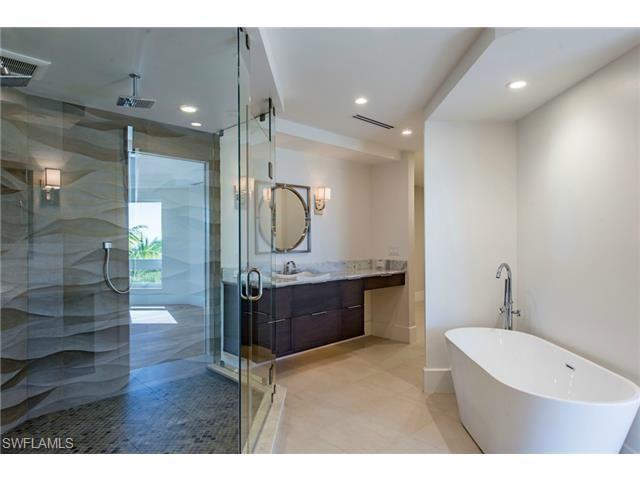 8231 Bay Colony DR #303, Naples, FL 34108 | Bathroom ...