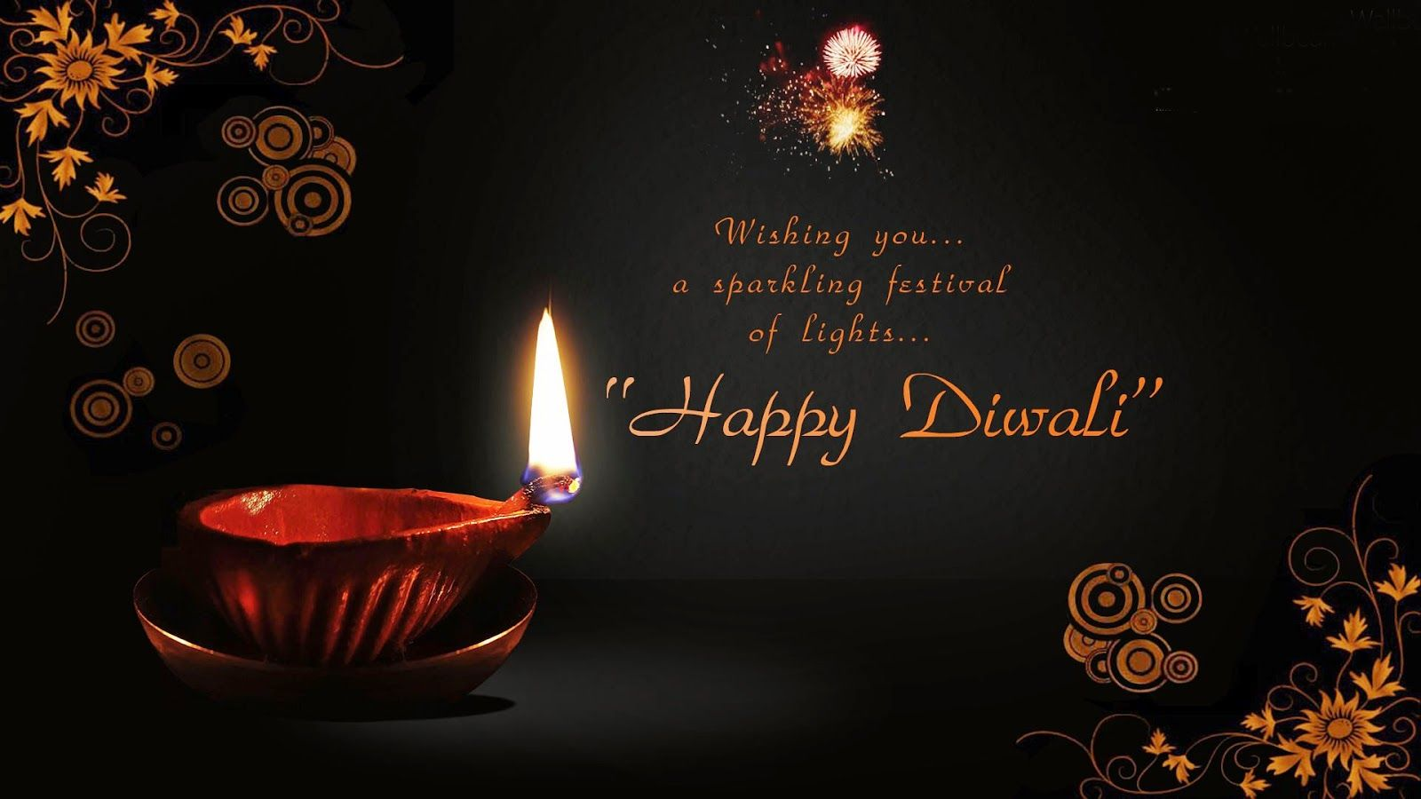 Happy Diwali 2014 Greeting And Wishes Hd Wallpapers Free Download Happy Diwali Wallpapers Happy Diwali Hd Wallpaper Happy Diwali Images Happy diwali hd wallpaper download