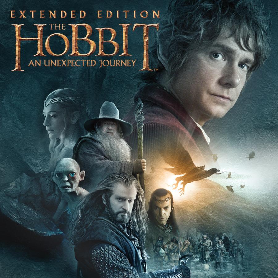 Pin By Roberto Robles On El Hobbit Hobbit An Unexpected Journey The Hobbit An Unexpected Journey