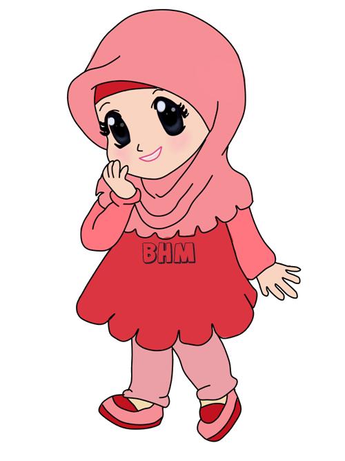 Bunga Hati♥ FREEBIES DOODLE SEGAN SILU..ngeee. Kartun