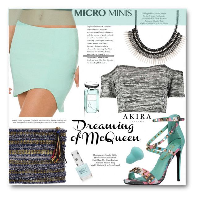 New Trend Micro Mini Skirts Akira 10 Mini Skirts New Trends Fashion