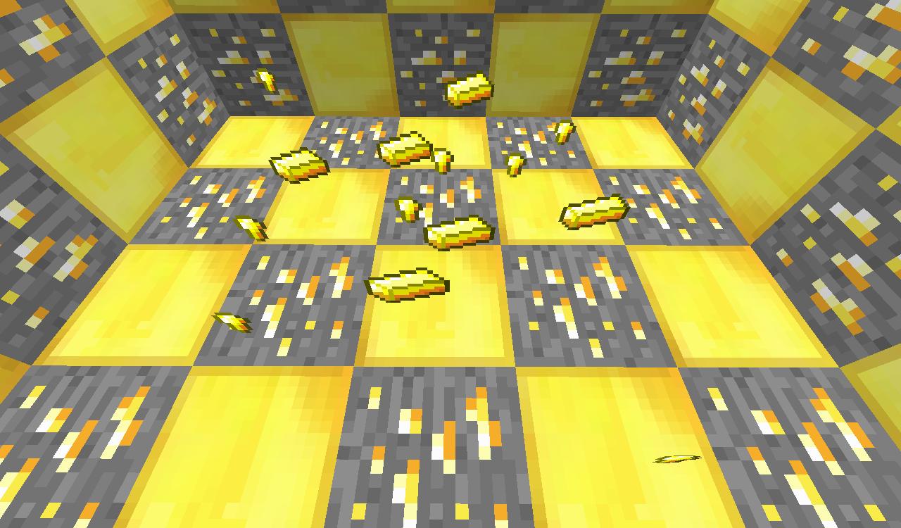 Best Wallpaper Minecraft Gold - 73341f8c15c1d090b4169885feee150f  Pic_611359.jpg