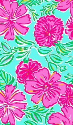 Cute Girly Wallpapers For Iphone 5 Google Search