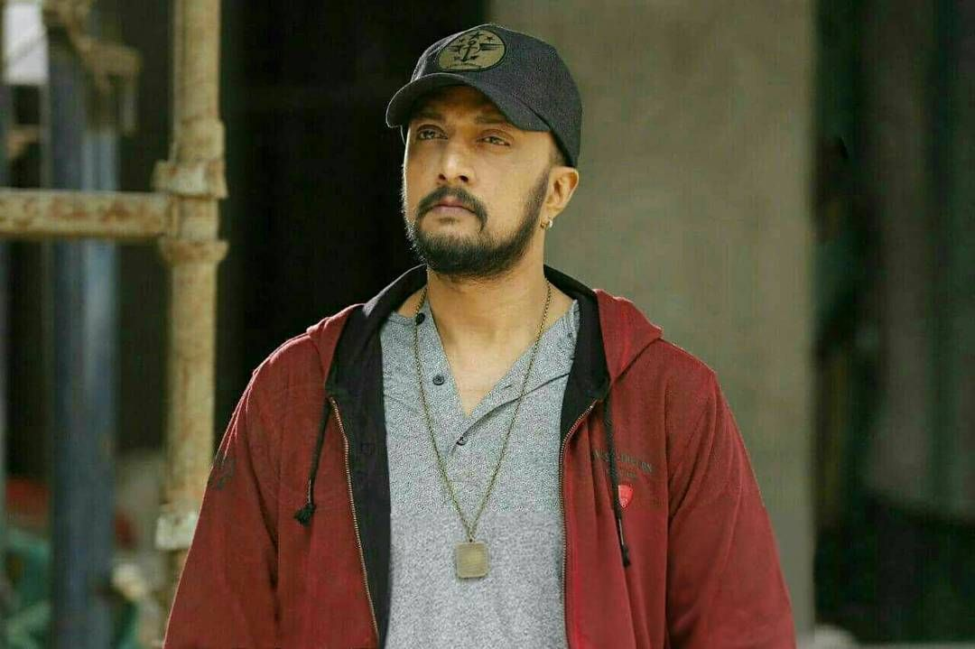 Pin By Anand Ani On Aa In 2019 Pinterest Movies Kannada Movies