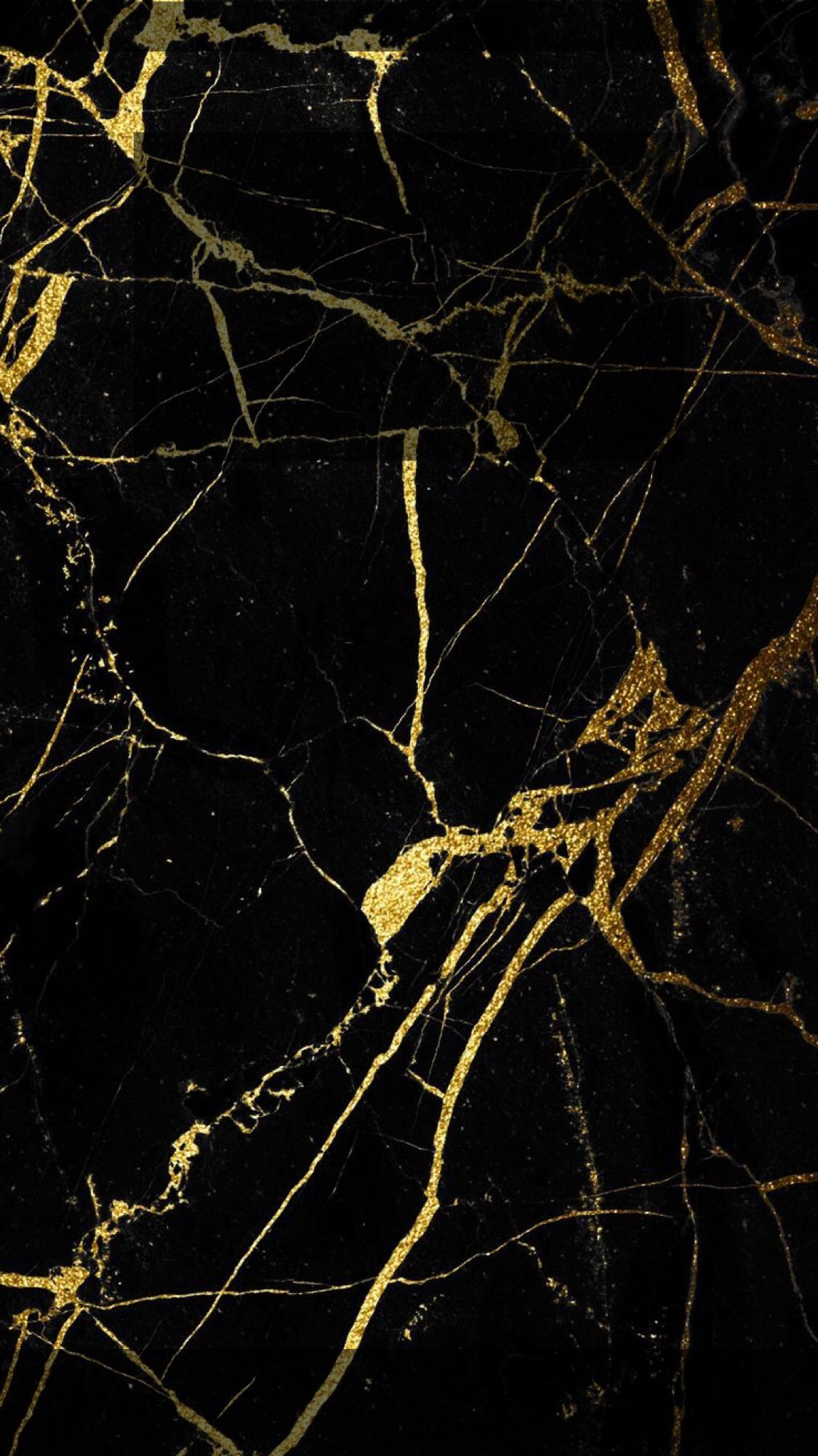 Pin by amy on WALLPAPERS Gold, black wallpaper, Gold