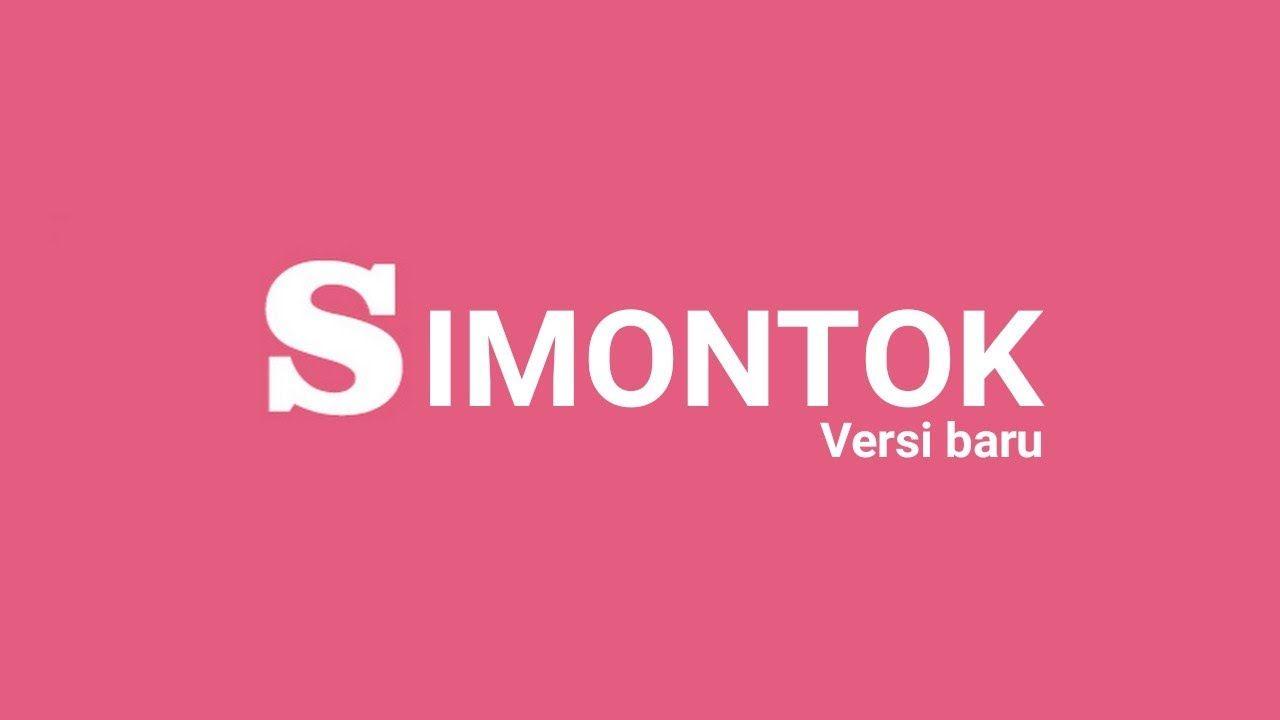 Download Simontox App 2019 Apk Download Versi Lama Bibhp Com Aplikasi Bokeh Video