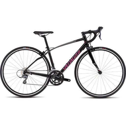 Quilicot 759 2016 SPECIALIZED DOLCE Tenue velo, Vélo
