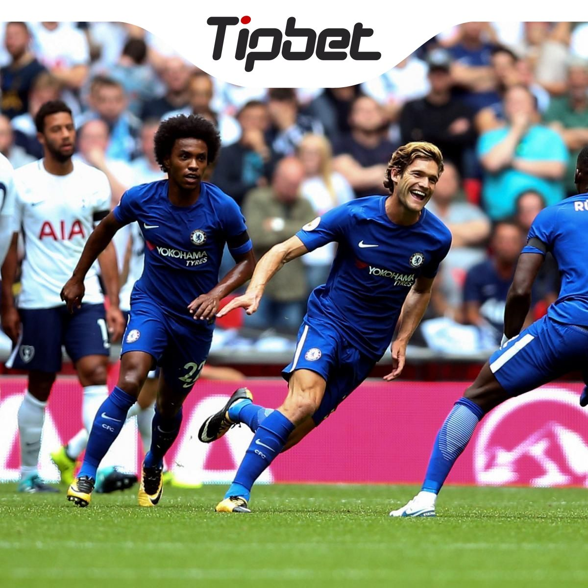 Live match epl online betting betting summary volume