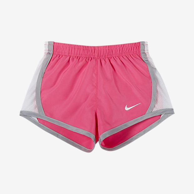 37072568a Nike Tempo Infant/Toddler Girls' Shorts | Baby Girl Fashion ...