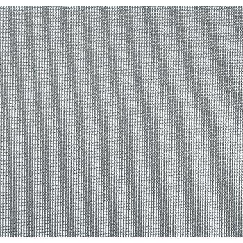 toile moustiquaire au m tre gris pinterest moustiquaire le metre et m tre. Black Bedroom Furniture Sets. Home Design Ideas