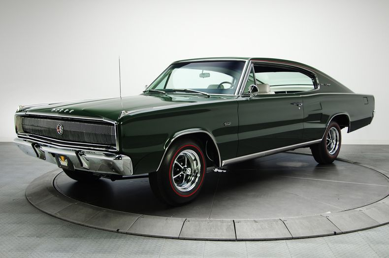 1967 dodge charger r t on sale for 160 000 from rk motors. Black Bedroom Furniture Sets. Home Design Ideas