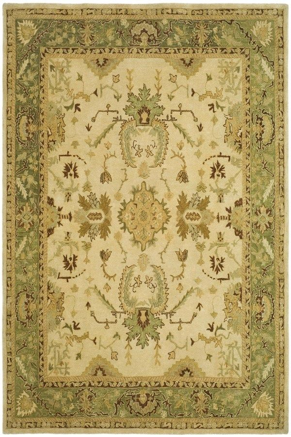 Safavieh Taj Mahal Tjm 105 Rugs Direct