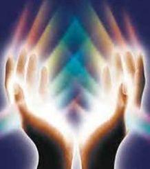 Енергія людини ми прагнемо гармонії  healing hands