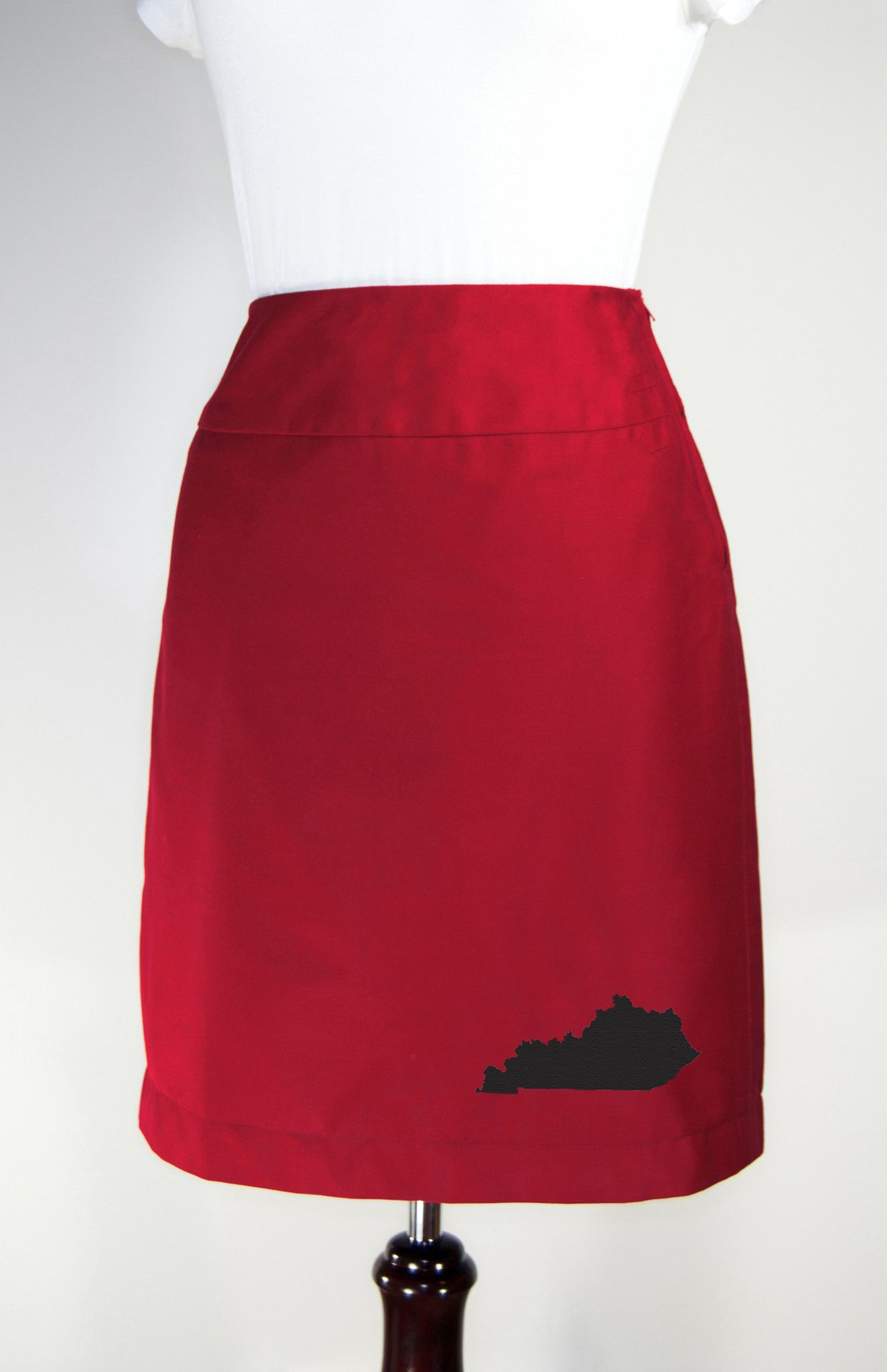 Kentucky Skirt