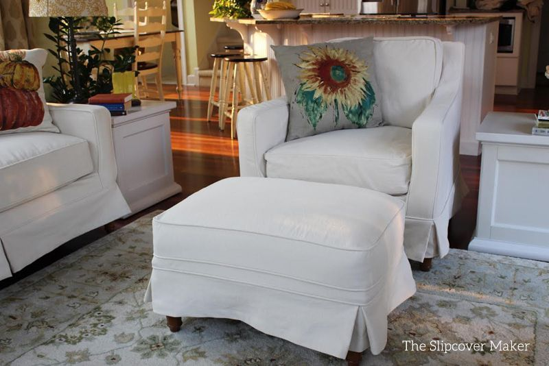 Slipcovers For Thomasville Furniture, Where Is Thomasville Furniture Made
