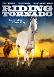 Download The Riding Tornado Full-Movie Free
