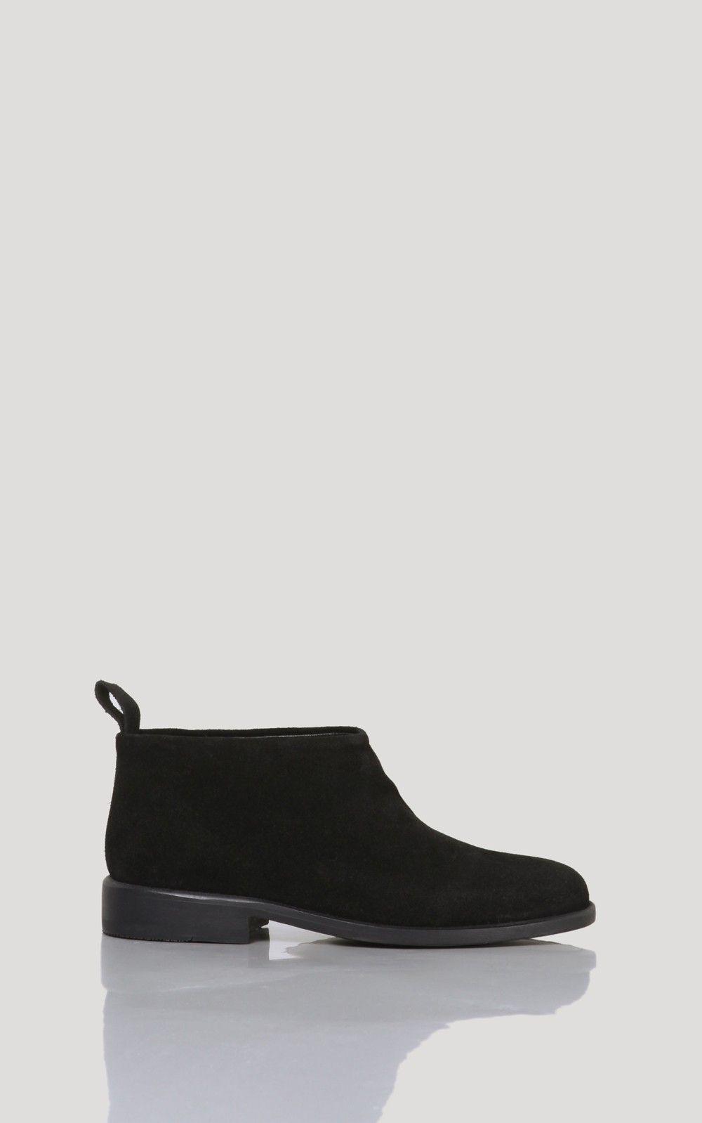 Rachel Comey Apollo Boot
