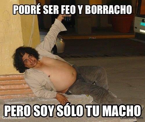 Ver Mas Memes Chistes Frases En Quebolu 3 Funny Pictures Giggle Hilarious