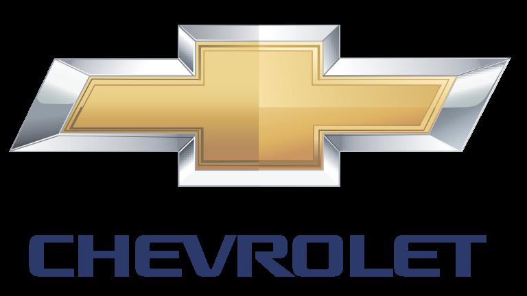 Chevrolet Emblem Chevrolet Emblem Chevrolet Logo Logos