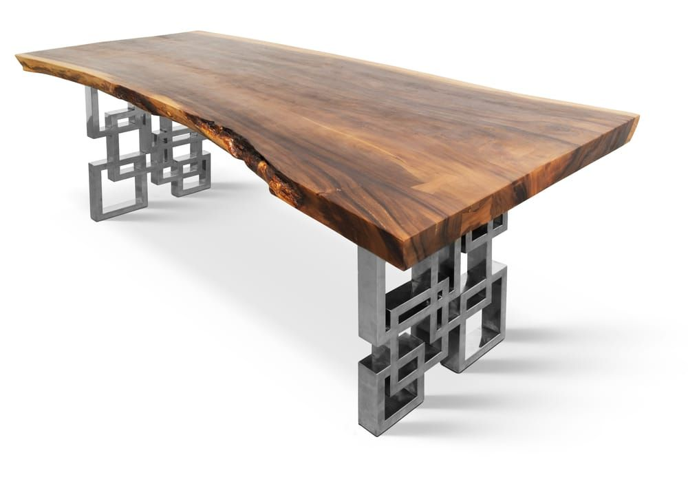 Doro Designs 24 Photos Furniture Stores 47 Ne 25th St Dining Table Metal Furniture Coffee Table Wood