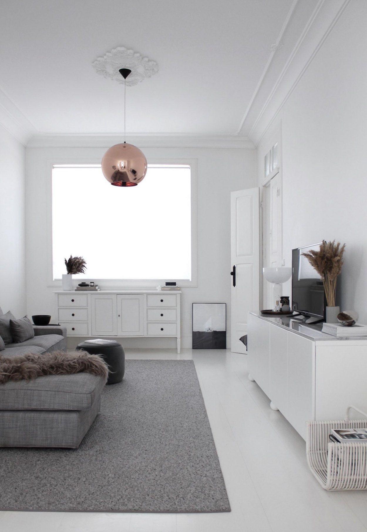Pin On Decor Inspiration Minimalist nordic home living room