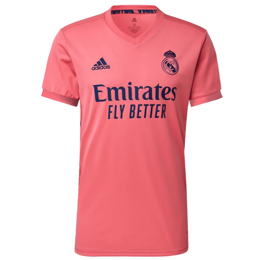 Real Madrid 20 21 Away Men Soccer Jersey Personalized Name And Number In 2020 Real Madrid Soccer Jersey Madrid