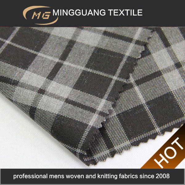MG13376 lady's uniform dress and coat fabric #Dress_Wedding, #Coctel