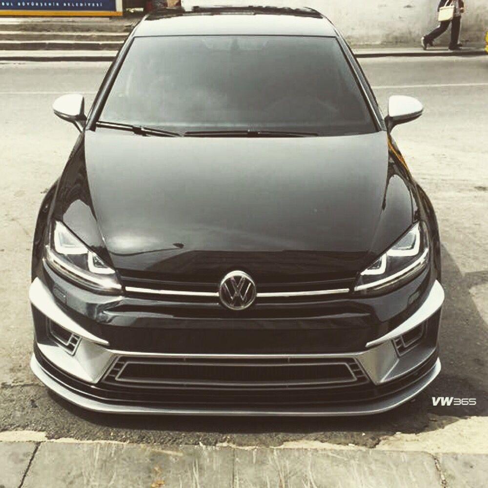 Cars - VW365 - VAG