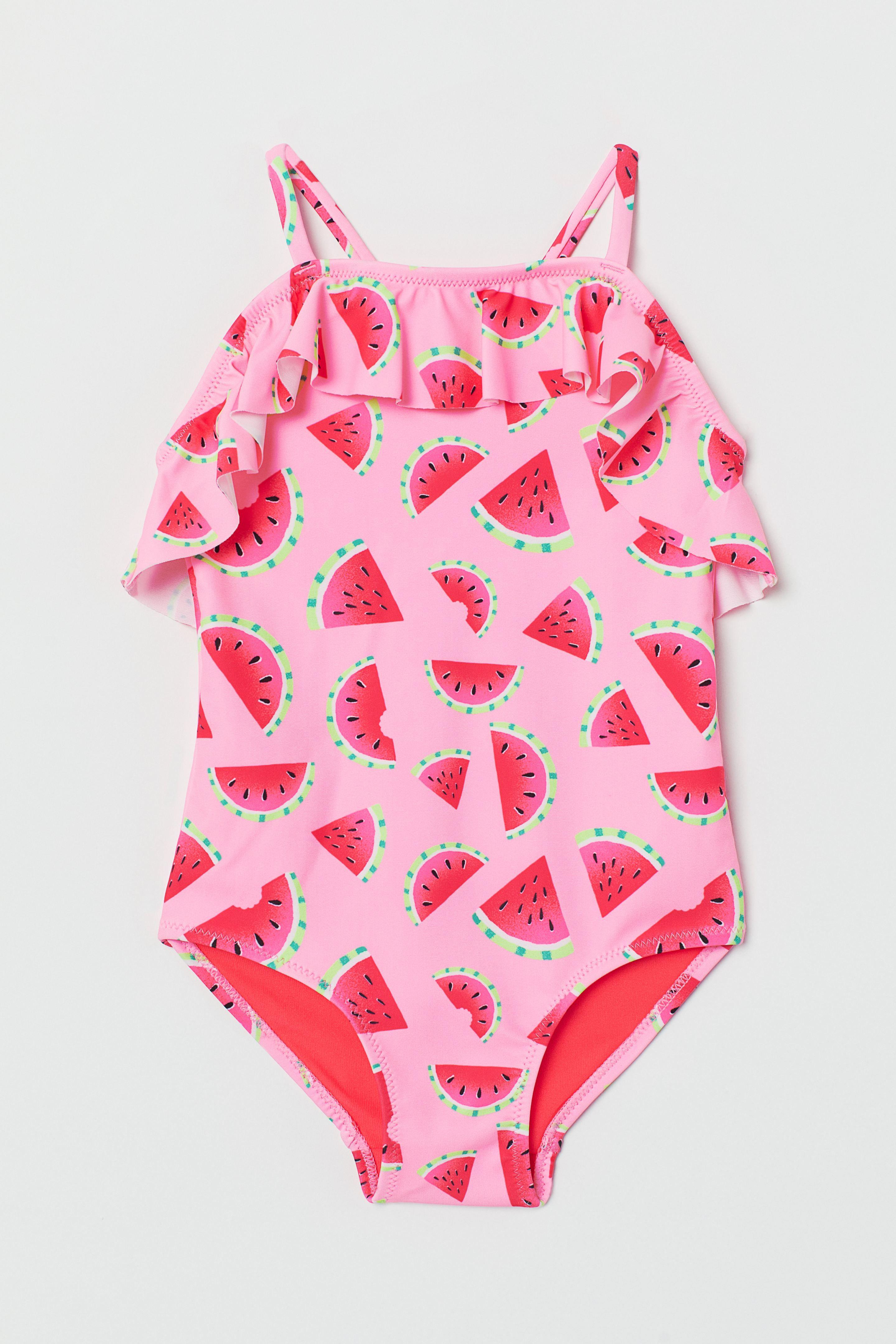 Für h&m anzug kinder Kinderkleidung