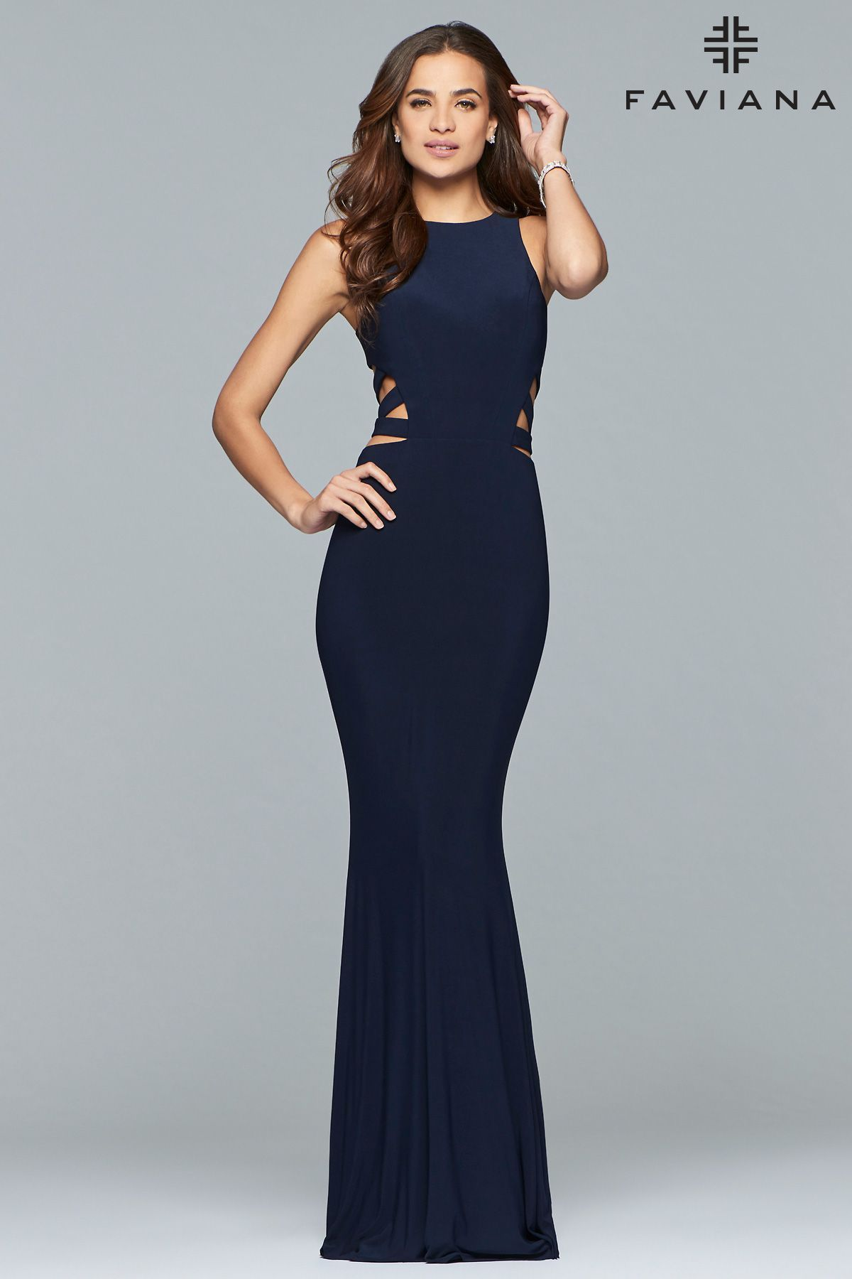 in senior prom pinterest prom dresses dresses and prom