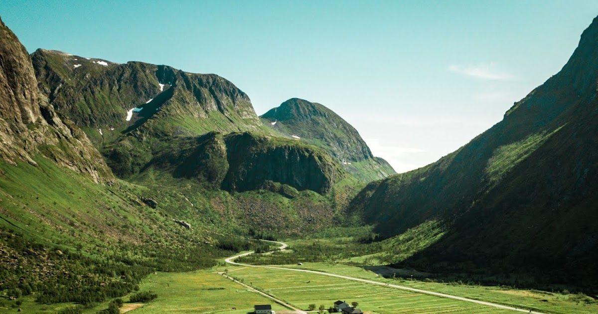 Menakjubkan 19 Wallpaper Alam Pedesaan Hd Jika Anda Sudah Pilih Gambar Wallpaper Pemandangan Alam Pedesaan Silahkan Tekan Di 2020 Pedesaan Pemandangan Fotografi Alam