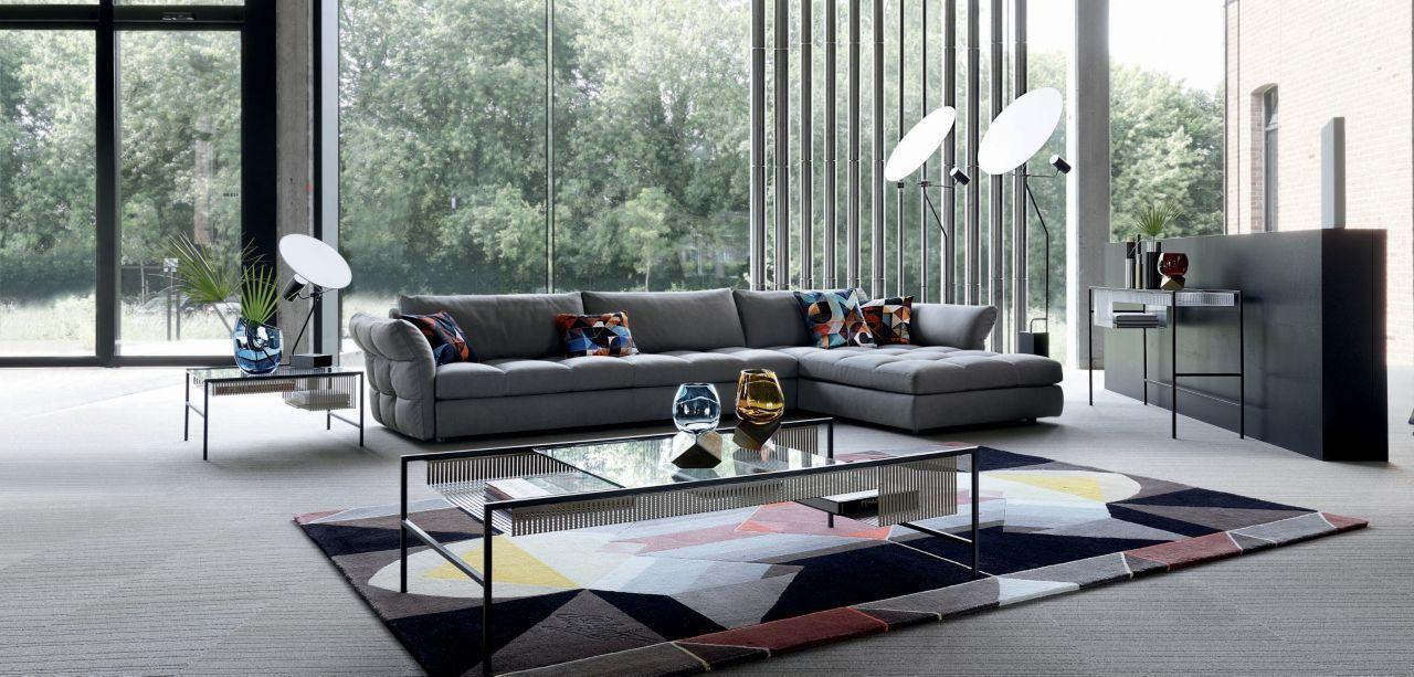 Sofa Design, Roche Bobois Furniture Reviews