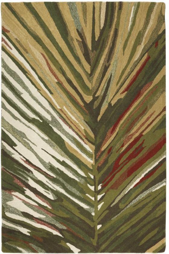 Hot Tropics Hdcrugs Homedecorators Com Rugs On Carpet