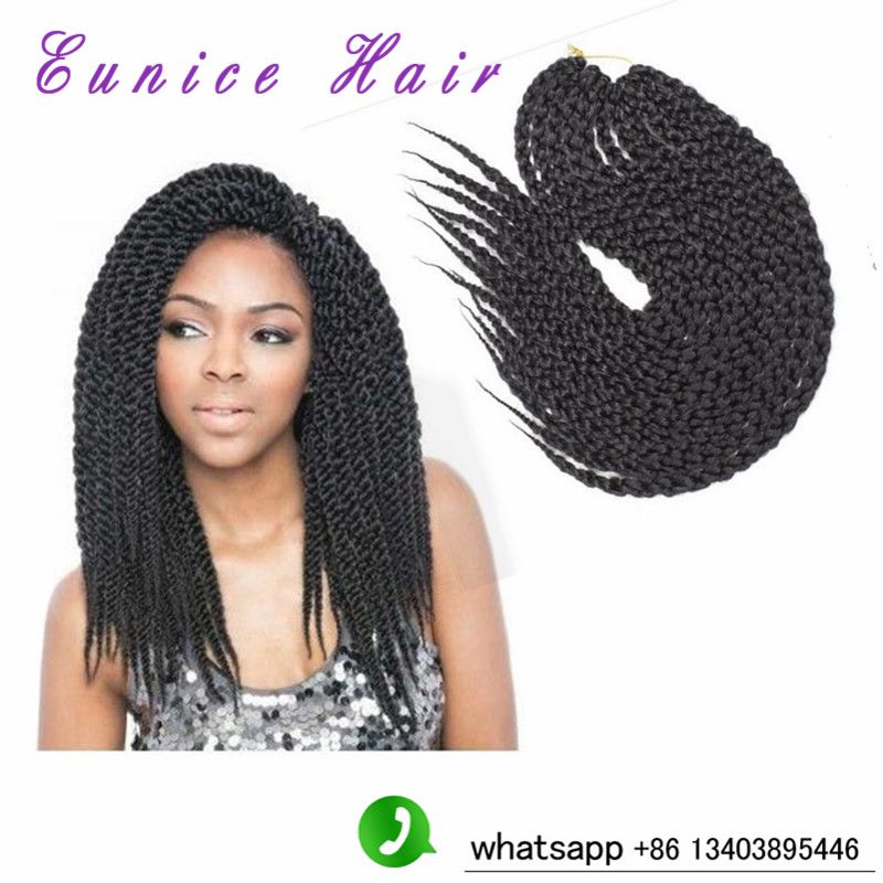 Spring twist hair crochet braids 3d cubic twist hair extensions spring twist hair crochet braids 3d cubic twist hair extensions cabelo sintetico pmusecretfo Gallery