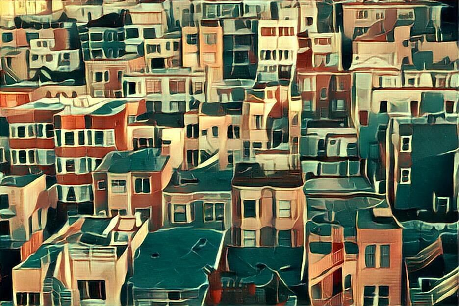 #dreamsofurban #urbanexplore #urbanjungle #urbangathering #urbanismo #urbanscape #architecturephoto #architectura #streetphotograpy #urbanpic