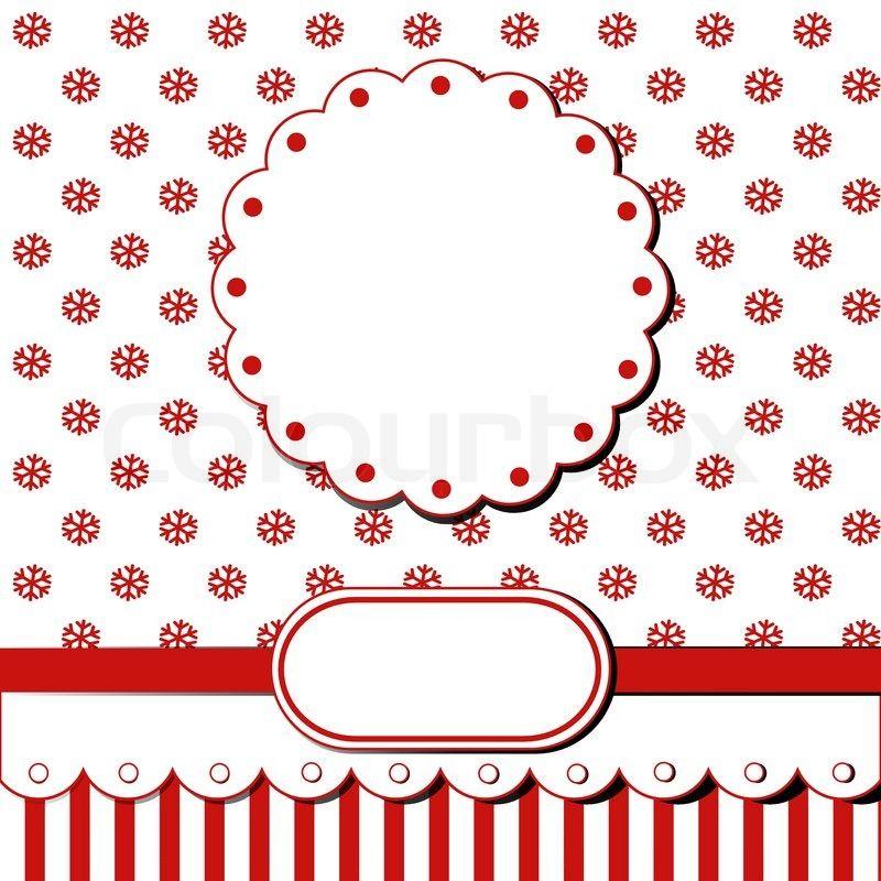 vorlagen weihnachten rahmen ausmalbilder f r kinder bastelei weihnachten ausmalen und. Black Bedroom Furniture Sets. Home Design Ideas