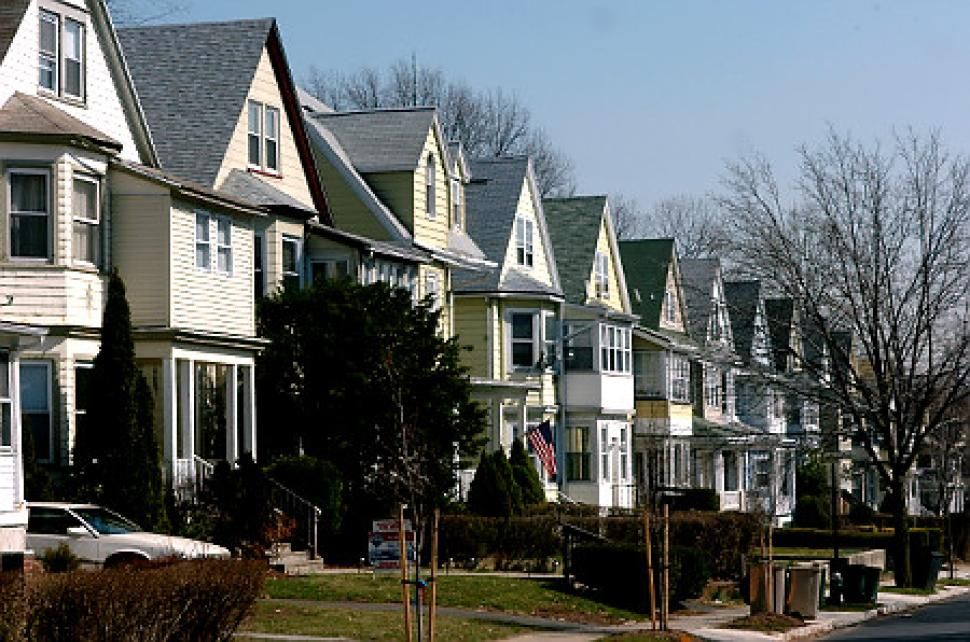 Affordable New Jersey Six Towns Near New York City That Have Fair Home Prices Imagems