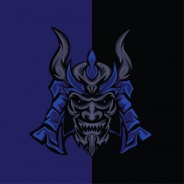 Devil Orochi