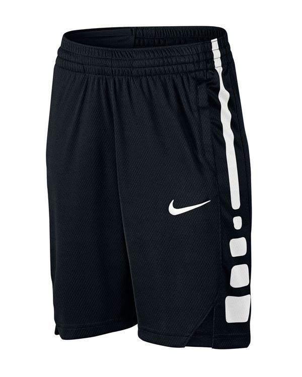 0d7489f01814 Nike Boys  Elite Shorts - Big Kid